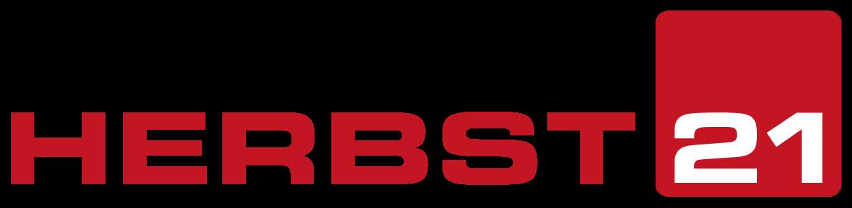 Logo-DH_21_blanko_web_RGB