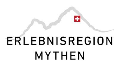 Logo_ErlebnisregionMythen
