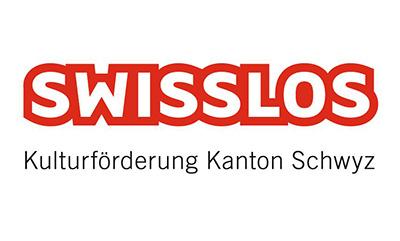 Kulturfoerderung-Kanton-Schwyz